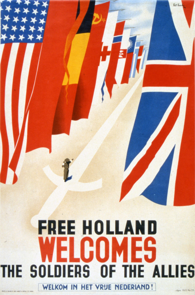 poster_free_holland_1024